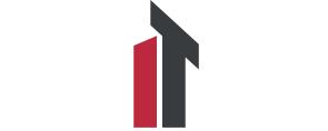 ISOTECH Logo