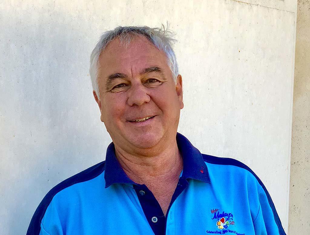 Patrick Lerda